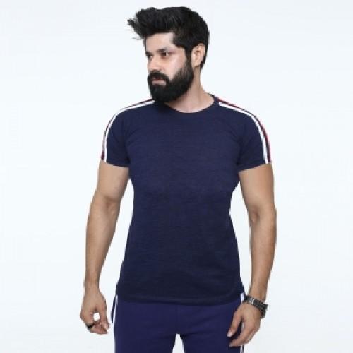 T shirt-3