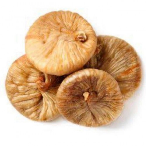 Teen Fruit - ত্বীন ফল 500 gm