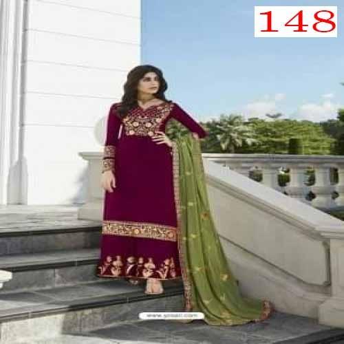 Indian Soft Jorjet-148