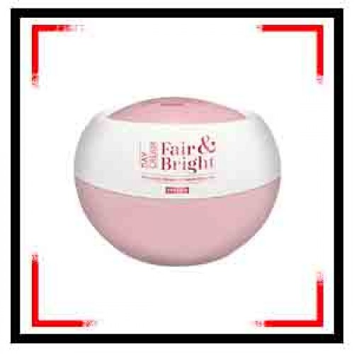 "Keya Seth Aromatherapy ""Fair & Bright"" Day Cream"