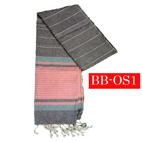 Orna Design BB-OS1