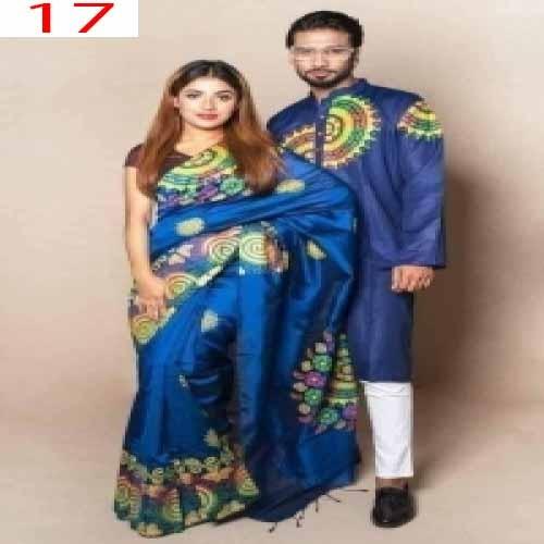 Couple Dress-17