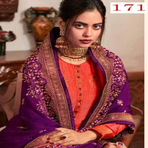 Indian Soft Jorjet-171