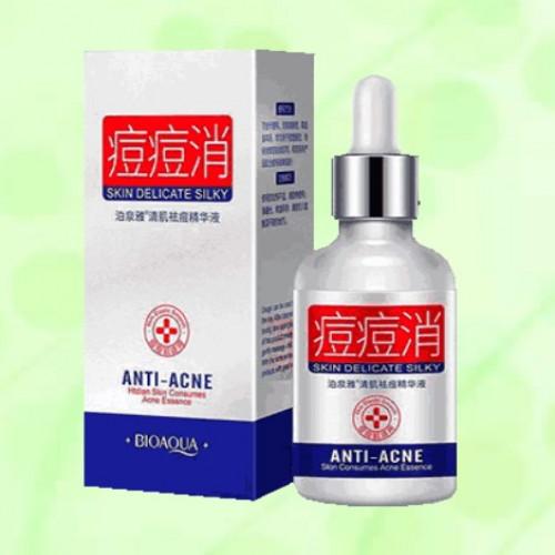 Bioaqua Anti Acne essence