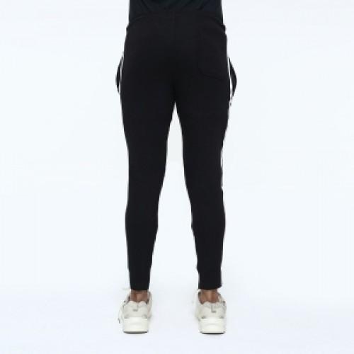 premium quality mens cotton jogger-36