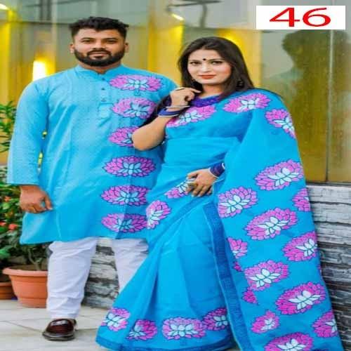 Couple Dress-46