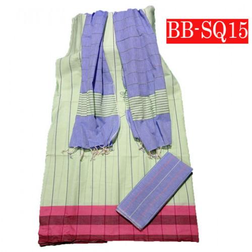 See Queen Three Pes BB-SQ15