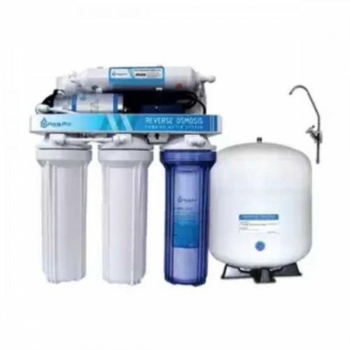 Aqua Pro APRO 501 RO Water Purifier