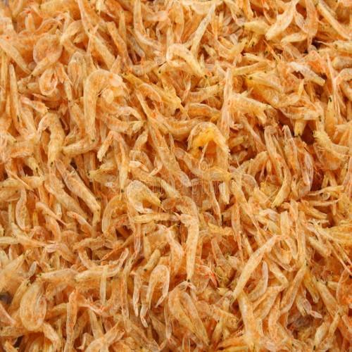 Cox's Bazar Chingri Diy Fish 1kg 600tk
