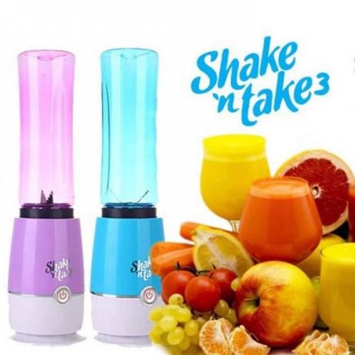 Shake n Take Blender