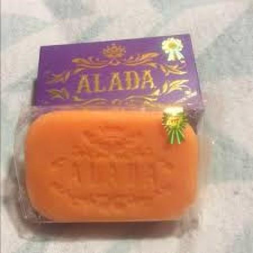 Original Alada Soap From Thailand