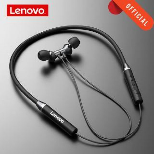 Lenovo HE06 Wireless Headphones Mini Smart Bluetooth