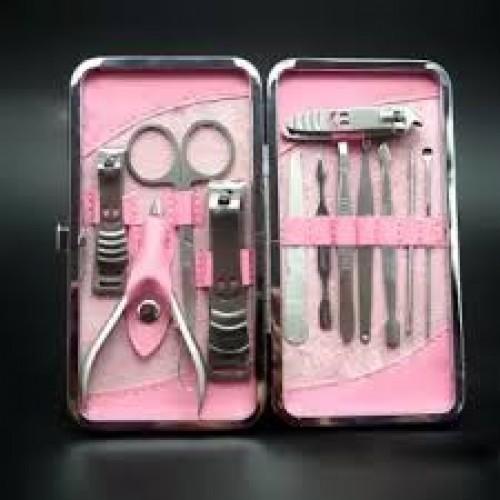 best quantity manicure set 11pcs