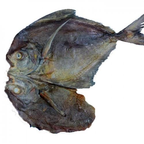 Organic Ocean Kalo Chanda 250gm 300tk