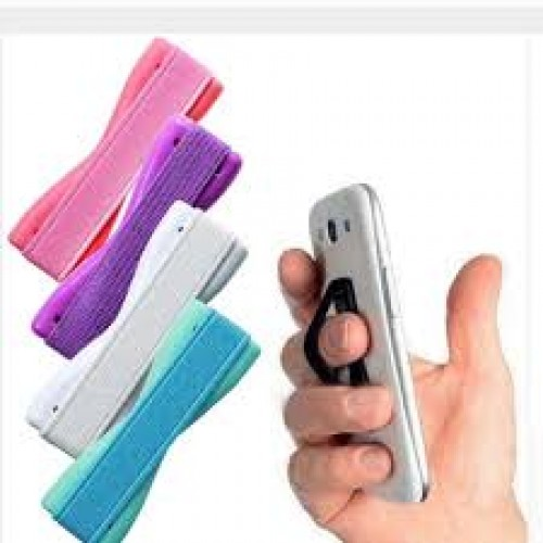 grip your phone 1psc