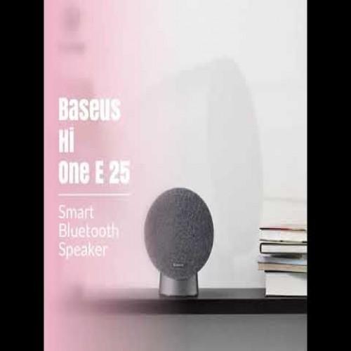 Baseus Hi One E 25 Bluetooth speaker