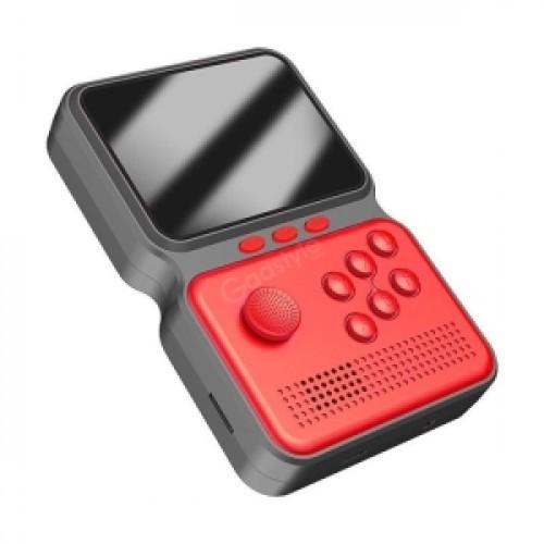 Game Box Power M3