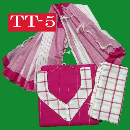 Tat Three Pes BB-TT5