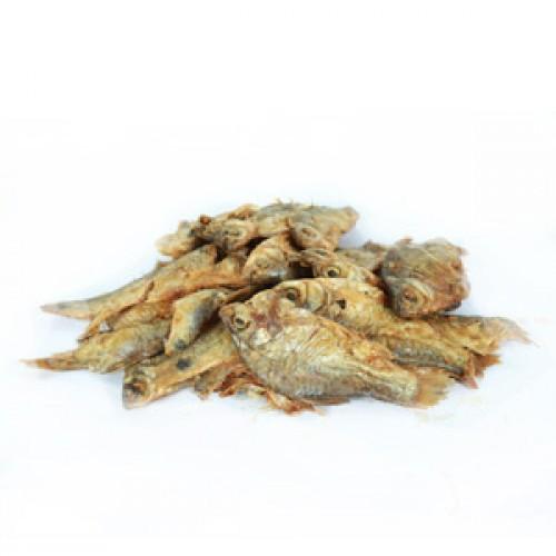 Chapa Dry Fish 250gm 175 tk