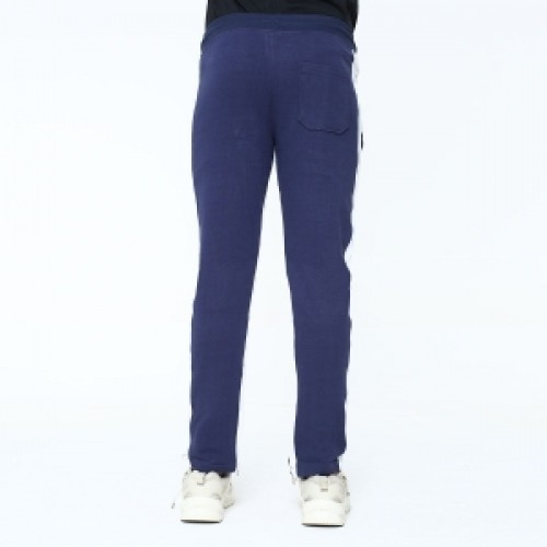 premium quality mens cotton joggers-27