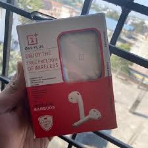ONE PLUS Wireless Airbuds