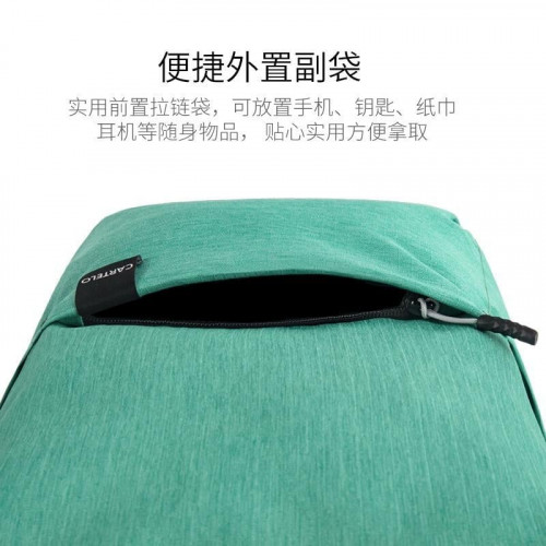 Xiaomi Mi 10L Backpack