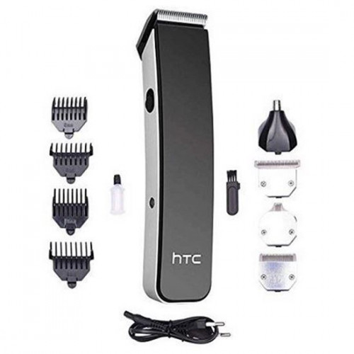 HTC AT-1201