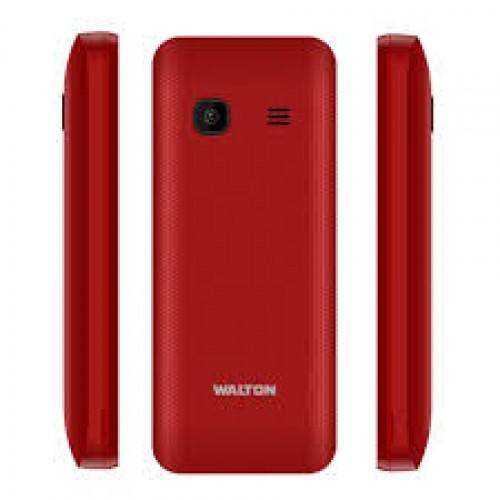 Walton L3 Mobile