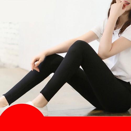 Hot Shaper Slimming Pant For Women