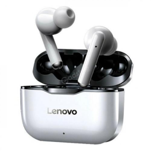 Lenovo LivePods
