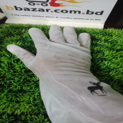 Fashion hand Gloves