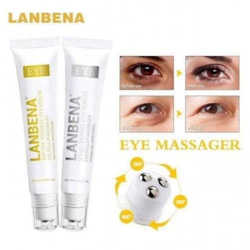 Lanbena eye serum