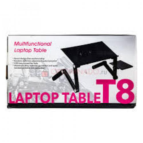 Laptop Table T8