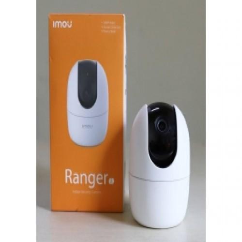 Imou Ranger 2 ip camera