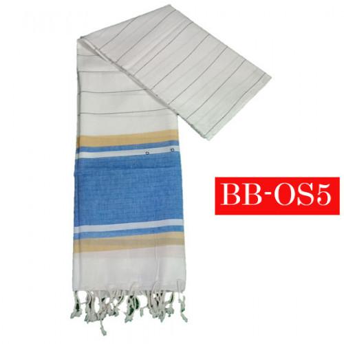 Orna Design BB-OS5