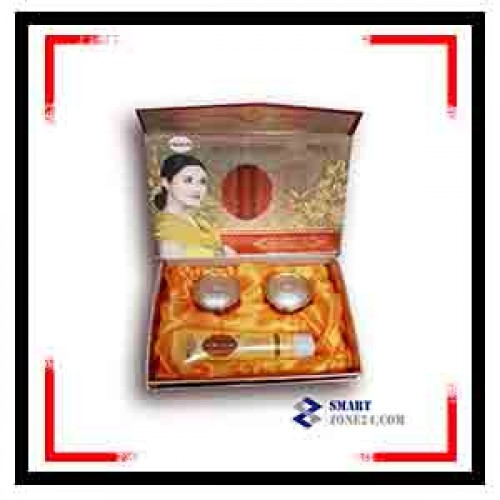 Jiaoli Beauty Cream