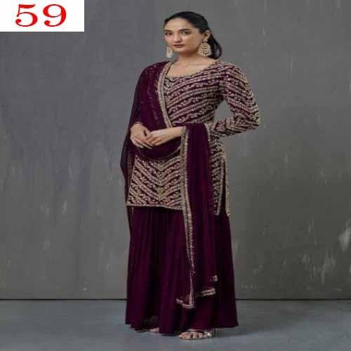 Indian Soft Jorjet-59