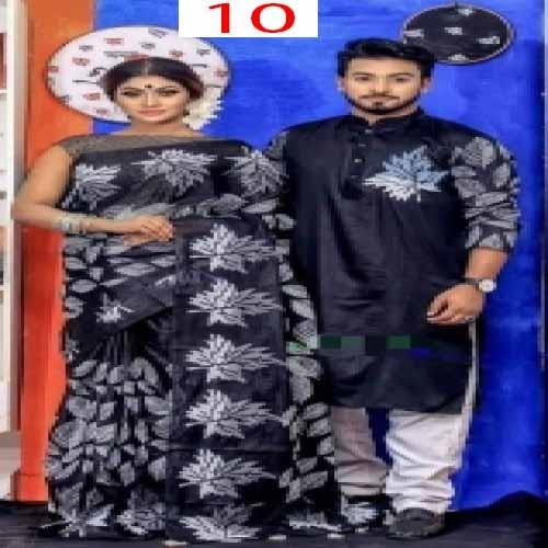 Couple Dress-10