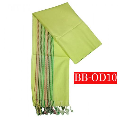 Orna Design BB-OD10