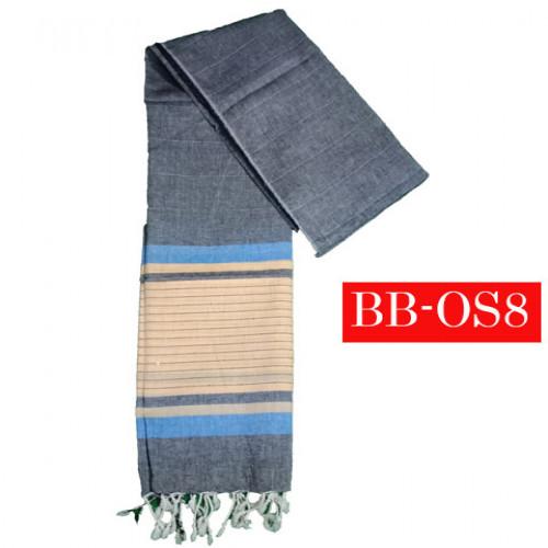 Orna Design BB-OS8