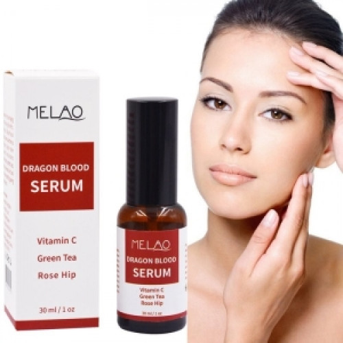 Melao Dragon Blood Serum