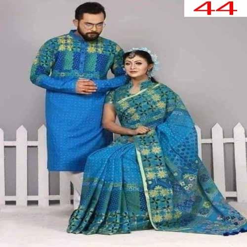 Couple Dress-44