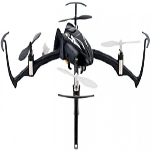 Raider Drone