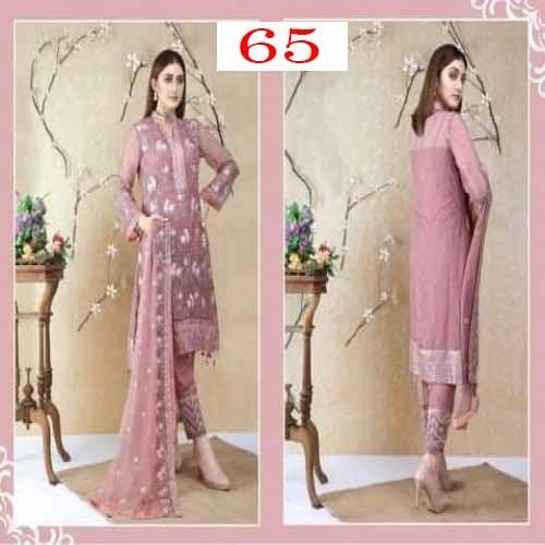 Indian Soft Jorjet-65