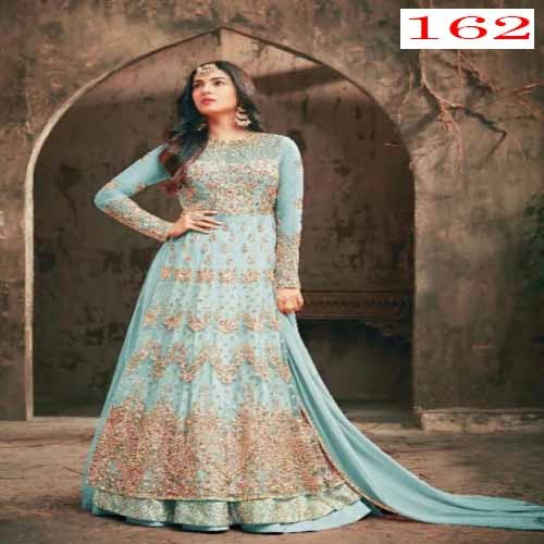 Indian Soft Jorjet-162