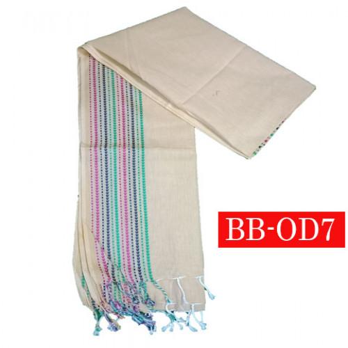 Orna Design BB-OD7