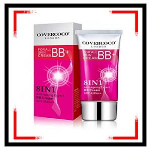 Covercoco London BB Cream