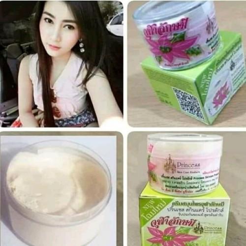 Zola Cream