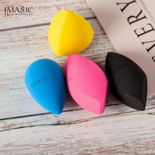 IMAGIC Beauty Makeup Sponge Blender