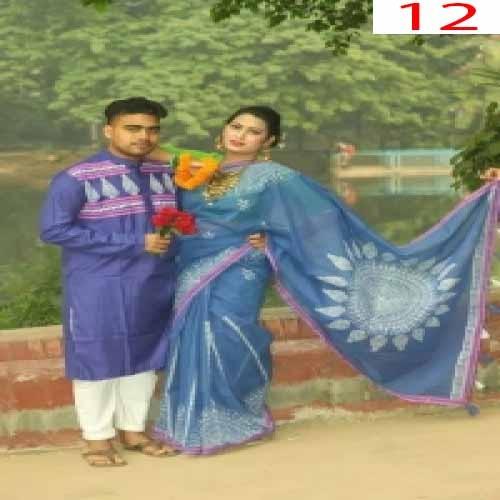 Couple Dress-12